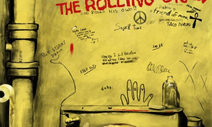 Musica Reloaded – I Rolling Stones