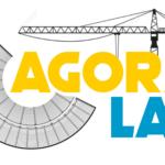 agoralab-logo-bianco