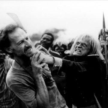 Cine-vintage Reloaded: Herzog il visionario