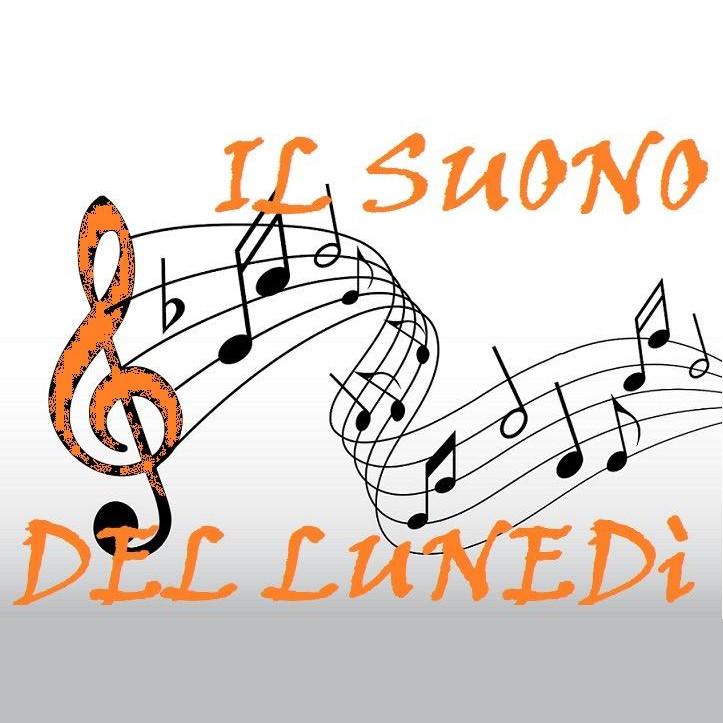 suono-del-lunedi-logo
