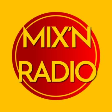 MIX'N RADIO