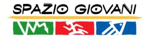 nuovo logo SG