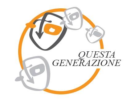 I Partner:  Questa Generazione