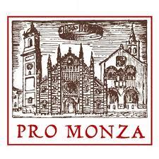 OpenUp 7 – Missione Pro Monza