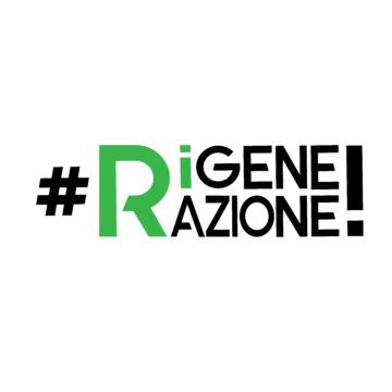 OpenUp 9 – #riGENERAZIONE!!!